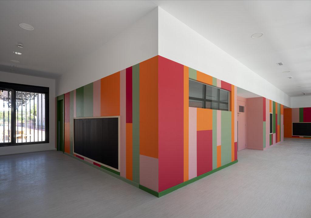 C.INFANTIL_WEB_17-Erlantz Biderbost fotografo de arquitectura e interiores