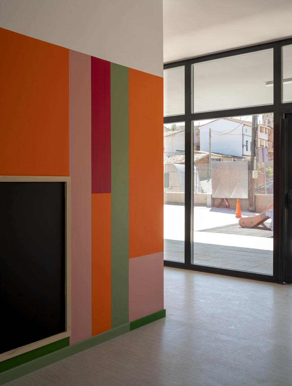 C.INFANTIL_WEB_21-Erlantz Biderbost fotografo de arquitectura e interiores
