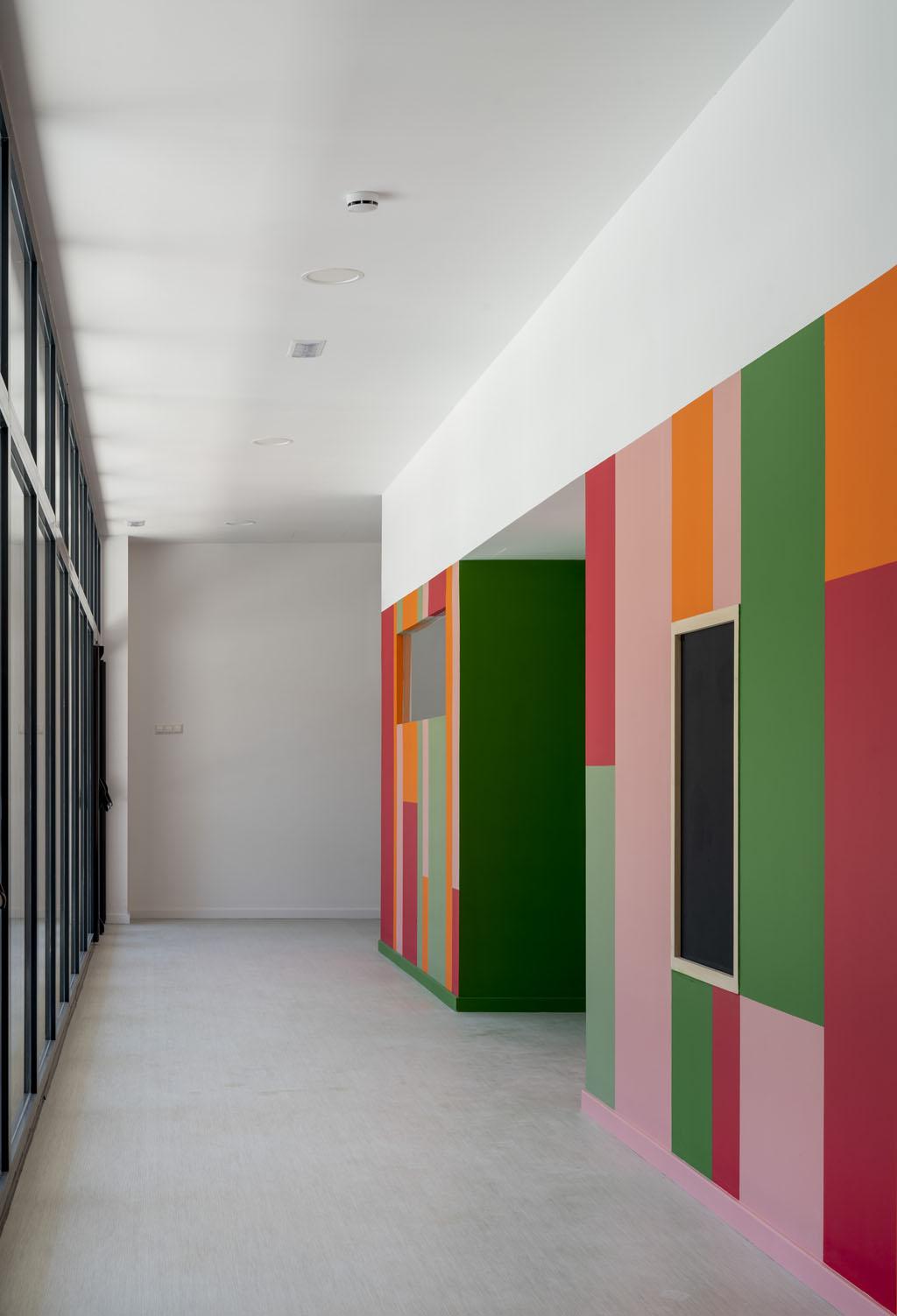 C.INFANTIL_WEB_27-Erlantz Biderbost fotografo de arquitectura e interiores