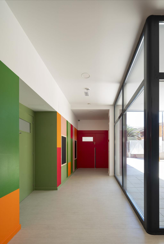 C.INFANTIL_WEB_32-Erlantz Biderbost fotografo de arquitectura e interiores