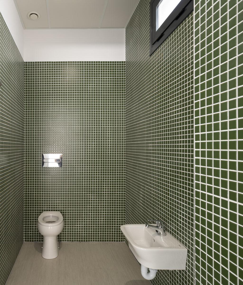 C.INFANTIL_WEB_35-Erlantz Biderbost fotografo de arquitectura e interiores
