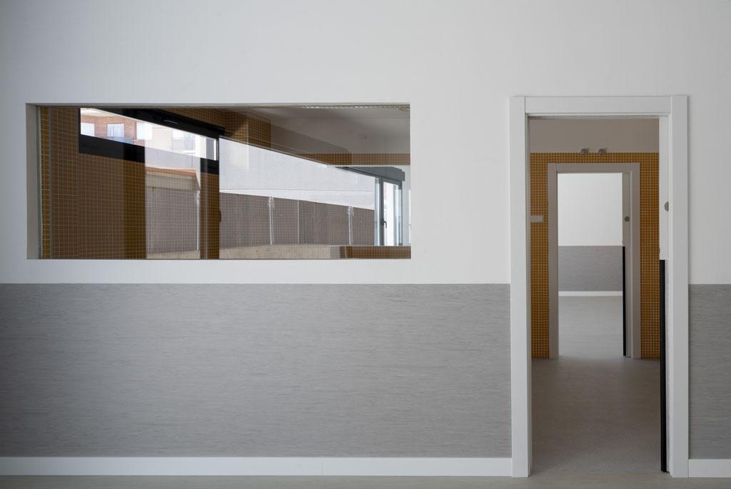 C.INFANTIL_WEB_38-Erlantz Biderbost fotografo de arquitectura e interiores