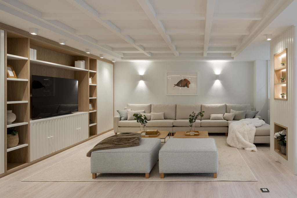 CERVANTES_014-Erlantz Biderbost fotografo de arquitectura e interiores
