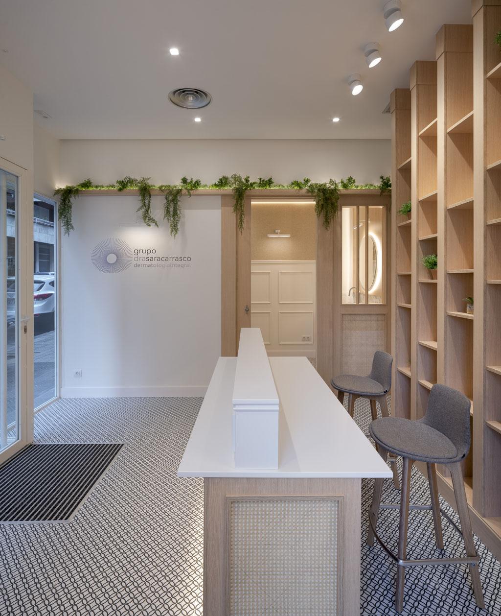 CLINICA_WEB_009-Erlantz Biderbost fotografo de arquitectura e interiores