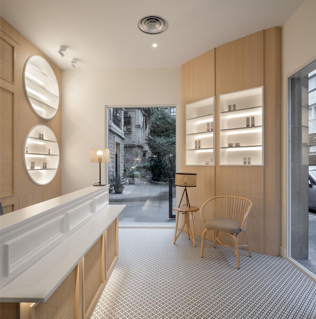 CLINICA_WEB_011-Erlantz Biderbost fotografo de arquitectura e interiores