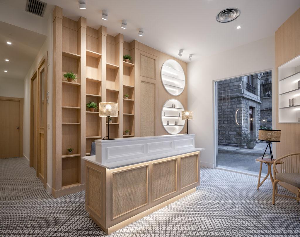 CLINICA_WEB_012-Erlantz Biderbost fotografo de arquitectura e interiores