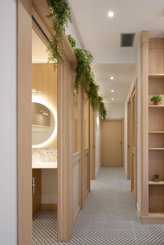 CLINICA_WEB_018-Erlantz Biderbost fotografo de arquitectura e interiores
