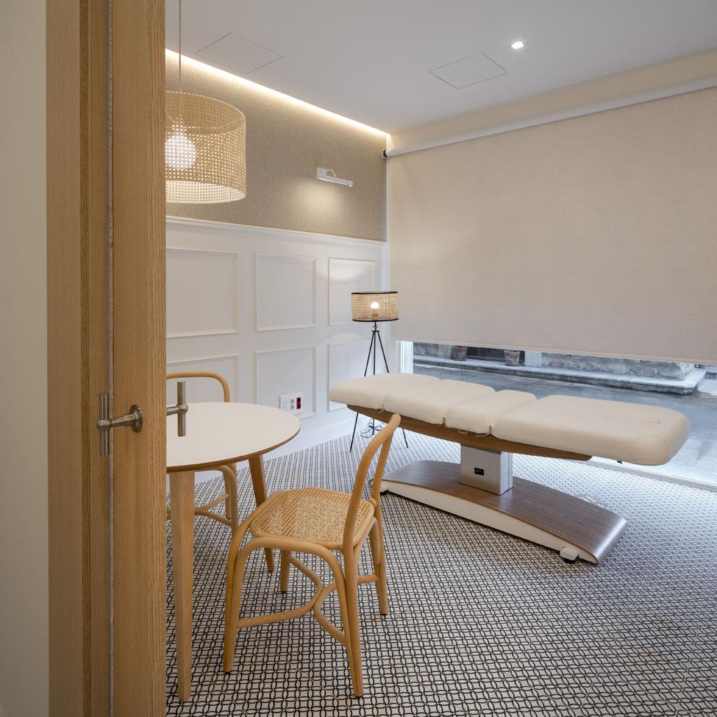 CLINICA_WEB_041-Erlantz Biderbost fotografo de arquitectura e interiores