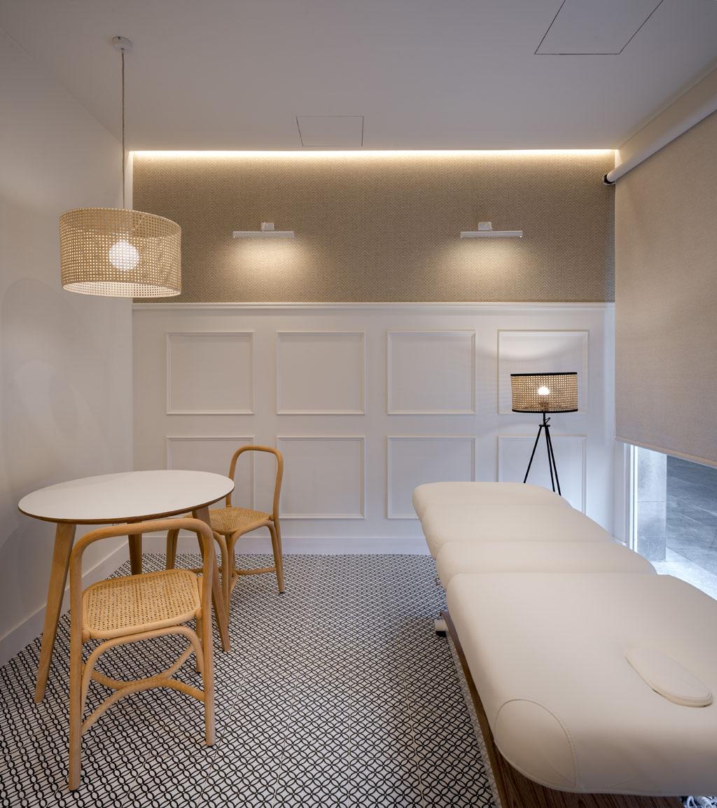 CLINICA_WEB_043-Erlantz Biderbost fotografo de arquitectura e interiores