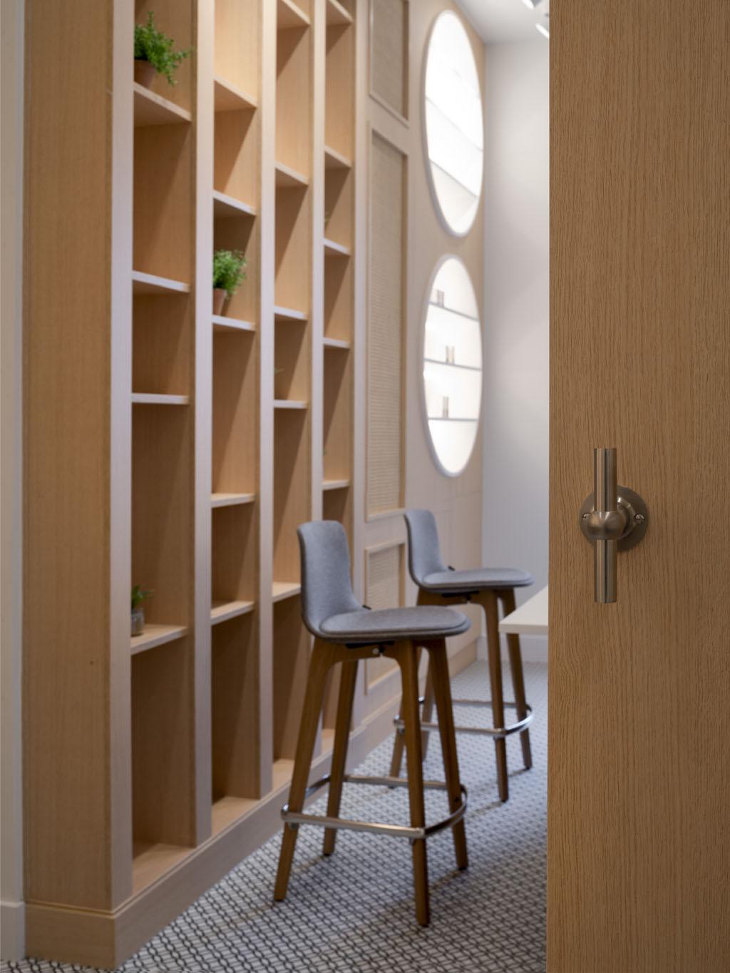 CLINICA_WEB_045-Erlantz Biderbost fotografo de arquitectura e interiores