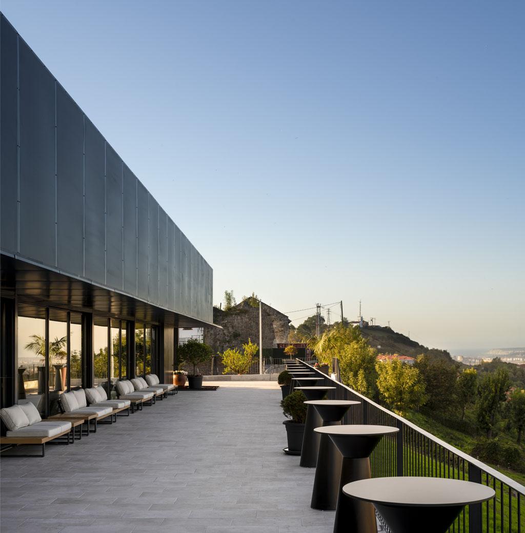 Etxekobe-Erlantz Biderbost Fotógrafo de Arquitectura e Interiores