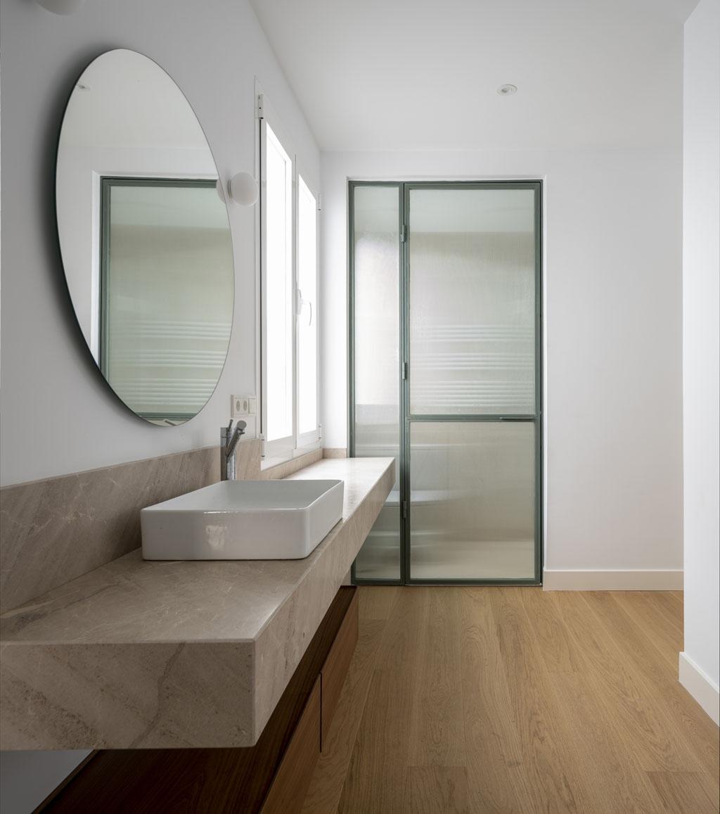 GERNIKA_web_002-Erlantz Biderbost fotografo de arquitectura e interiores
