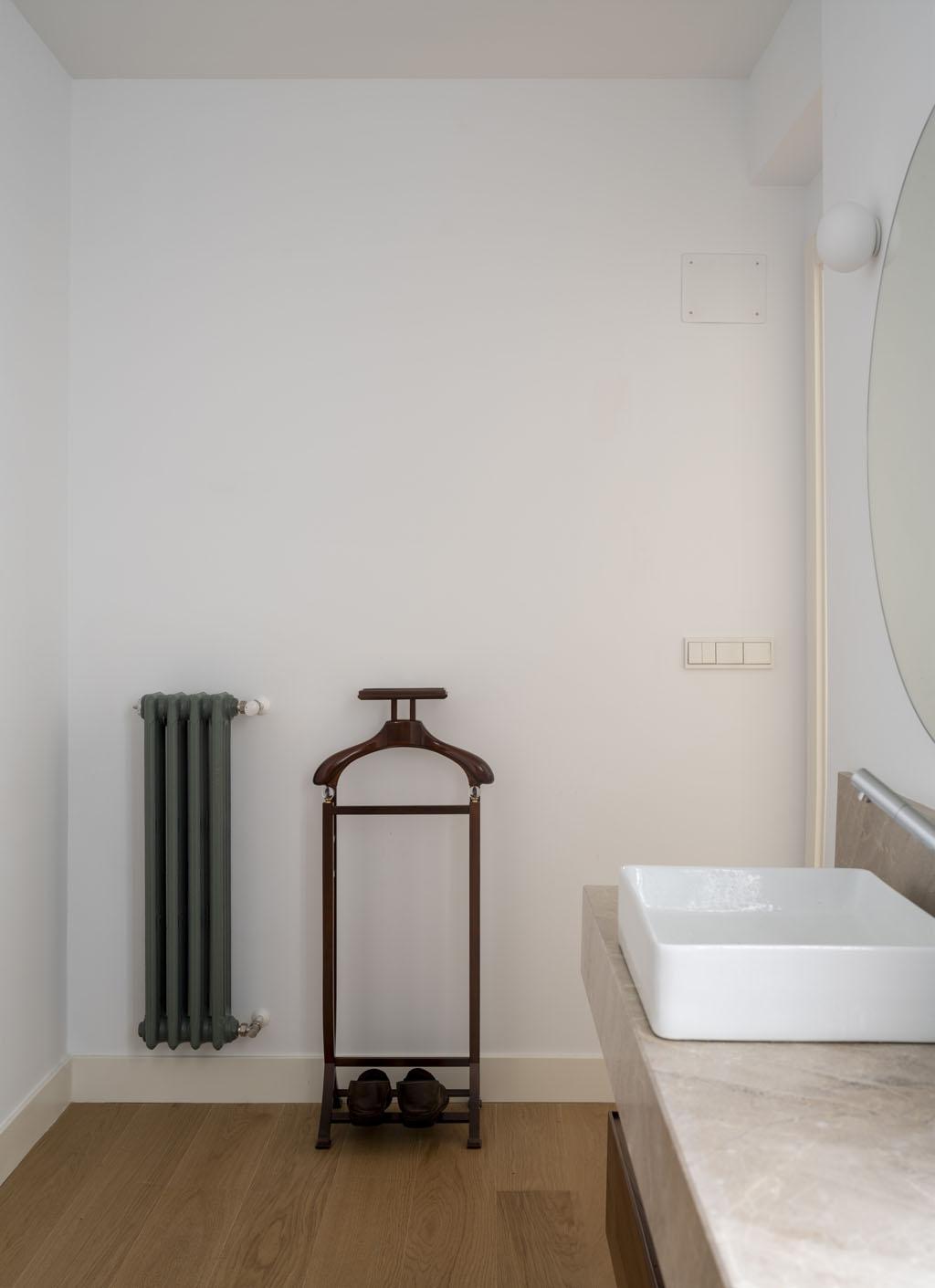 GERNIKA_web_006-Erlantz Biderbost fotografo de arquitectura e interiores
