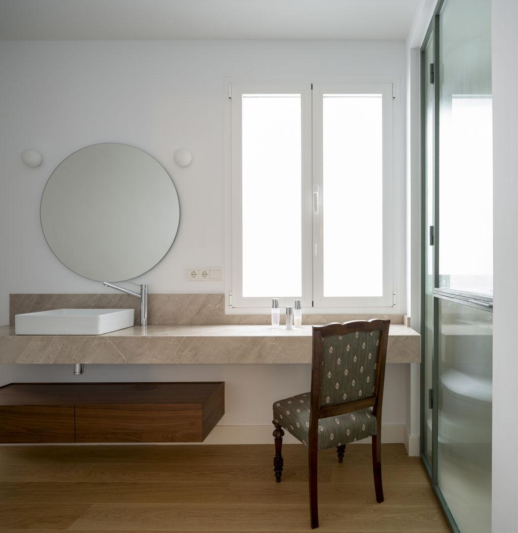 REFORMA DE VIVIENDA EN GERNIKA -Erlantz Biderbost fotógrafo de arquitectura e interiores