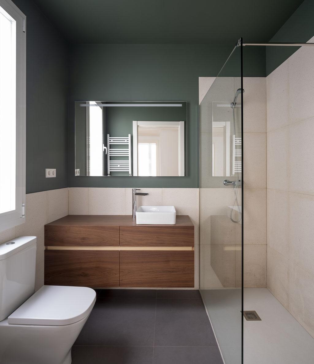 GERNIKA_web_014-Erlantz Biderbost fotografo de arquitectura e interiores