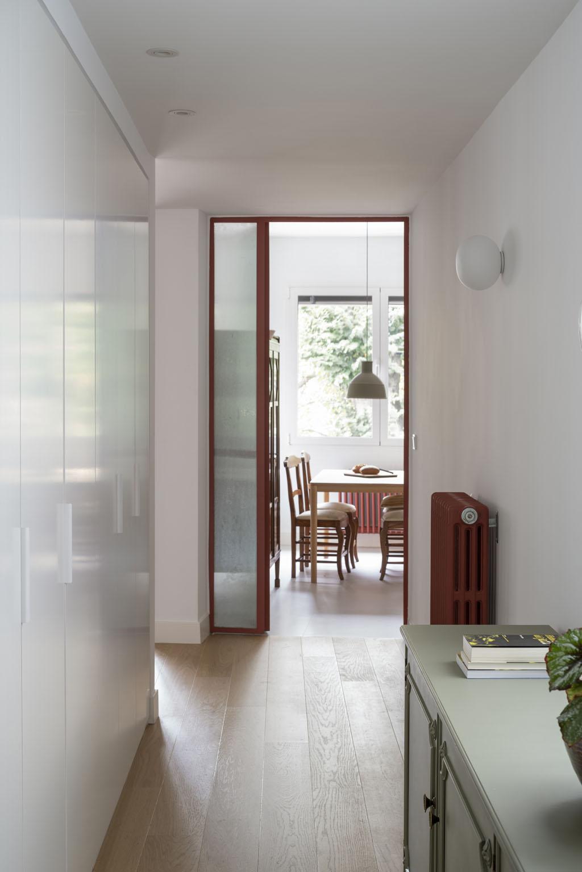 GERNIKA_web_015-Erlantz Biderbost fotografo de arquitectura e interiores