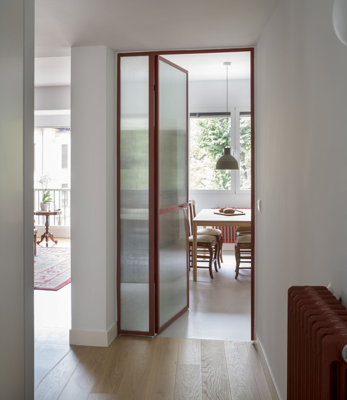 GERNIKA_web_017-Erlantz Biderbost fotografo de arquitectura e interiores