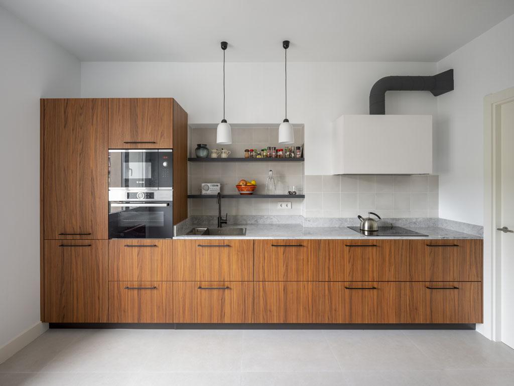 GERNIKA_web_020-Erlantz Biderbost fotografo de arquitectura e interiores