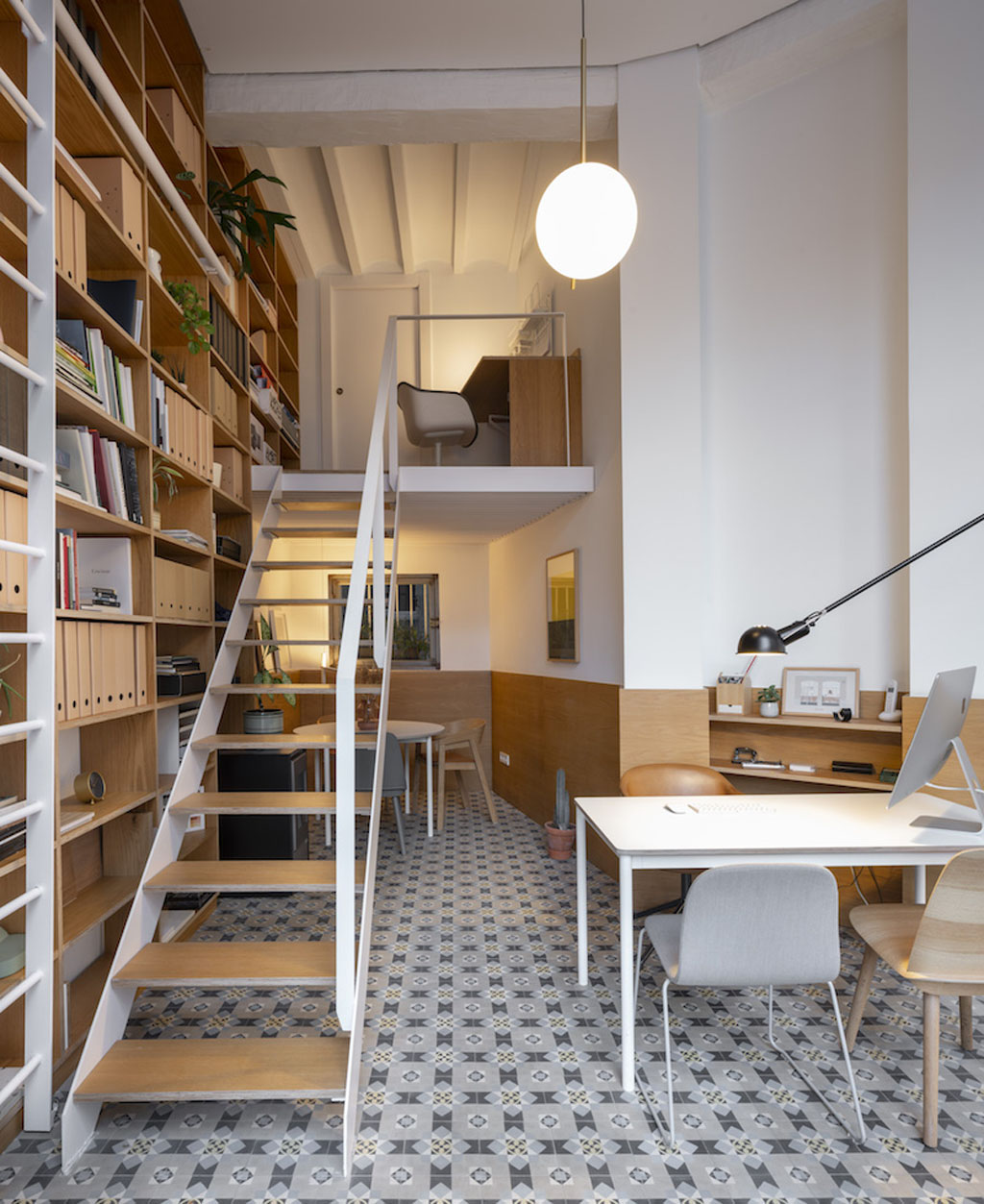 HIRIKO_003-Erlantz Biderbost fotografo de arquitectura e interiores