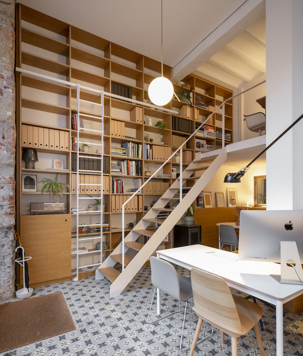 HIRIKO_004-Erlantz Biderbost fotografo de arquitectura e interiores