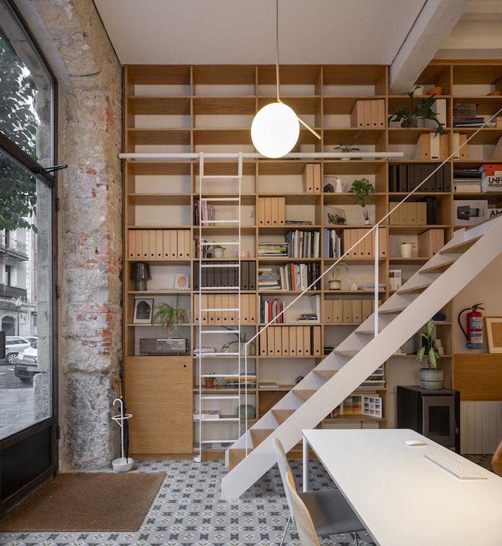 HIRIKO_005-Erlantz Biderbost fotografo de arquitectura e interiores