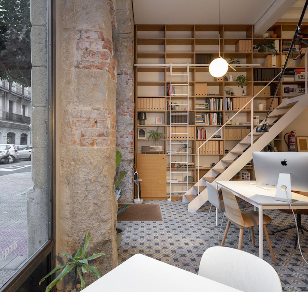 HIRIKO_006-Erlantz Biderbost fotografo de arquitectura e interiores