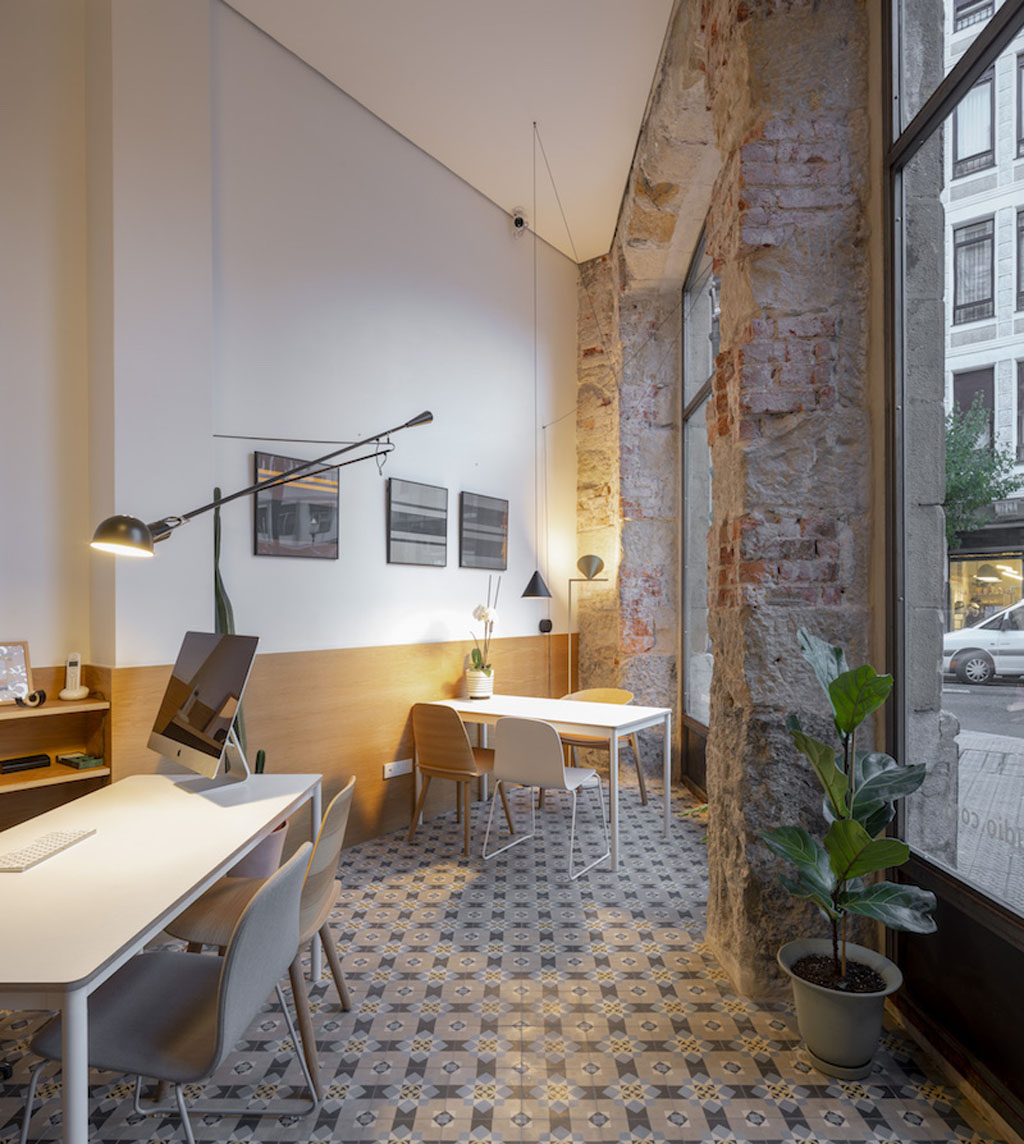 HIRIKO_007-Erlantz Biderbost fotografo de arquitectura e interiores