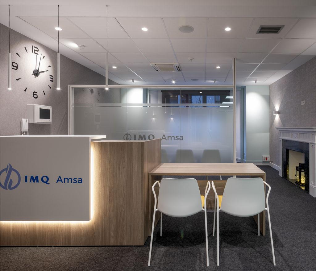 IMQ.AMSA_web_007-Erlantz Biderbost fotografo de arquitectura e interiores