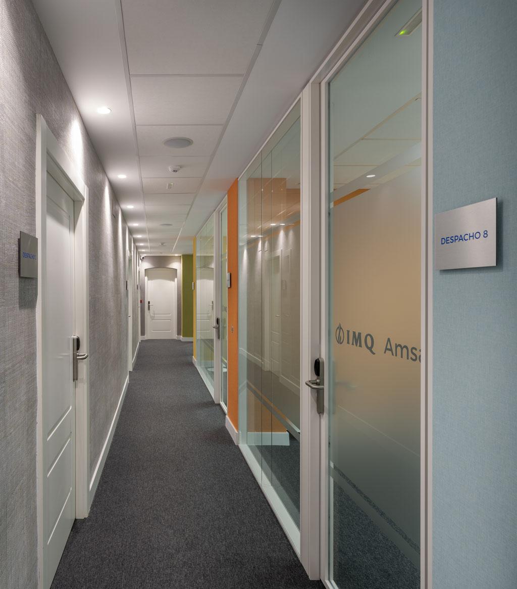 IMQ.AMSA_web_016-Erlantz Biderbost fotografo de arquitectura e interiores