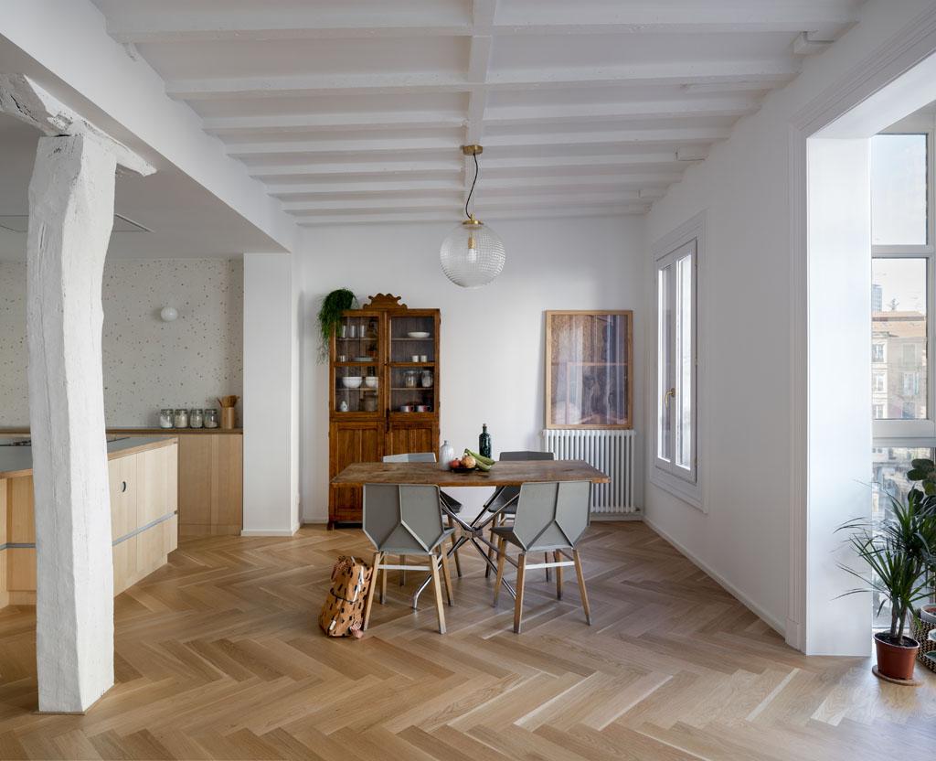 ITU_WEB_002-Erlantz Biderbost fotografo de arquitectura e interiores