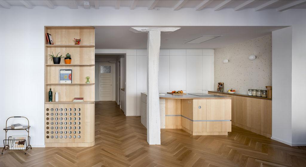 ITU_WEB_009-Erlantz Biderbost fotografo de arquitectura e interiores