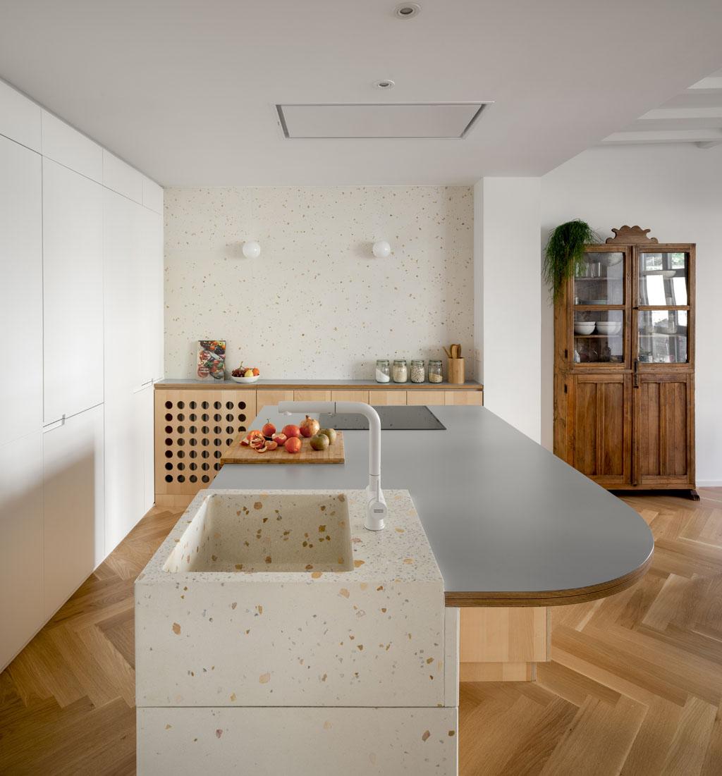 ITU_WEB_015-Erlantz Biderbost fotografo de arquitectura e interiores