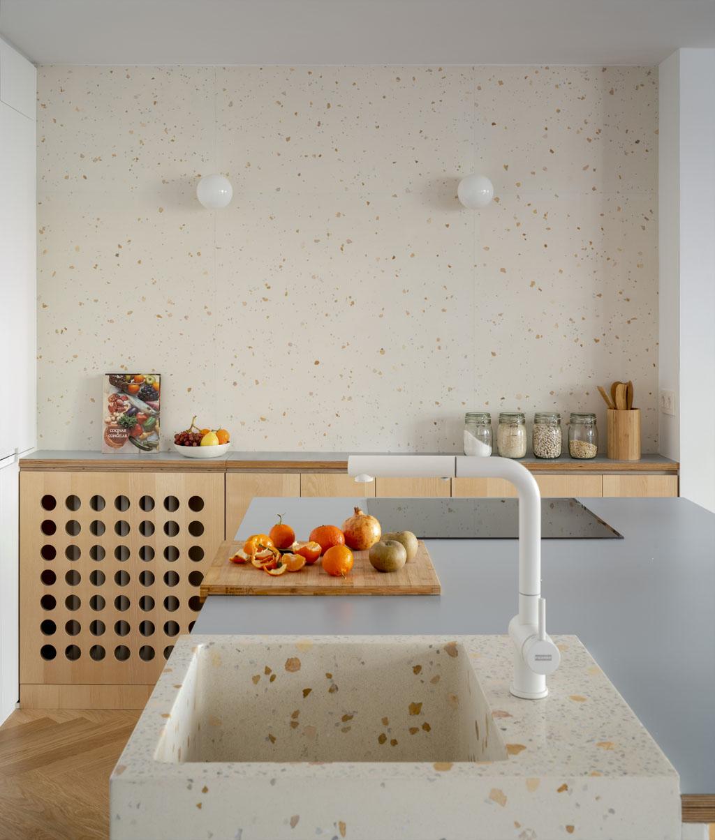 ITU_WEB_016-Erlantz Biderbost fotografo de arquitectura e interiores