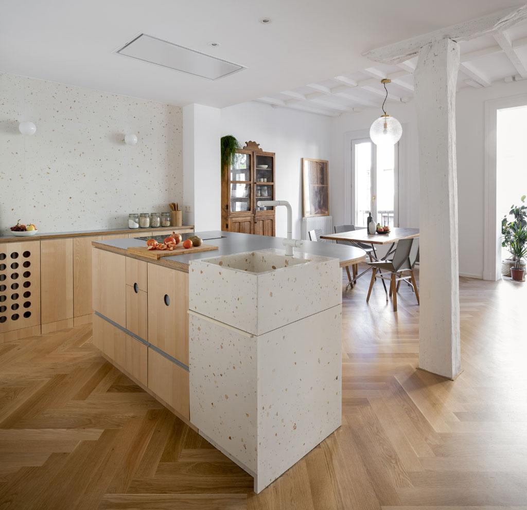 ITU_WEB_018-Erlantz Biderbost fotografo de arquitectura e interiores
