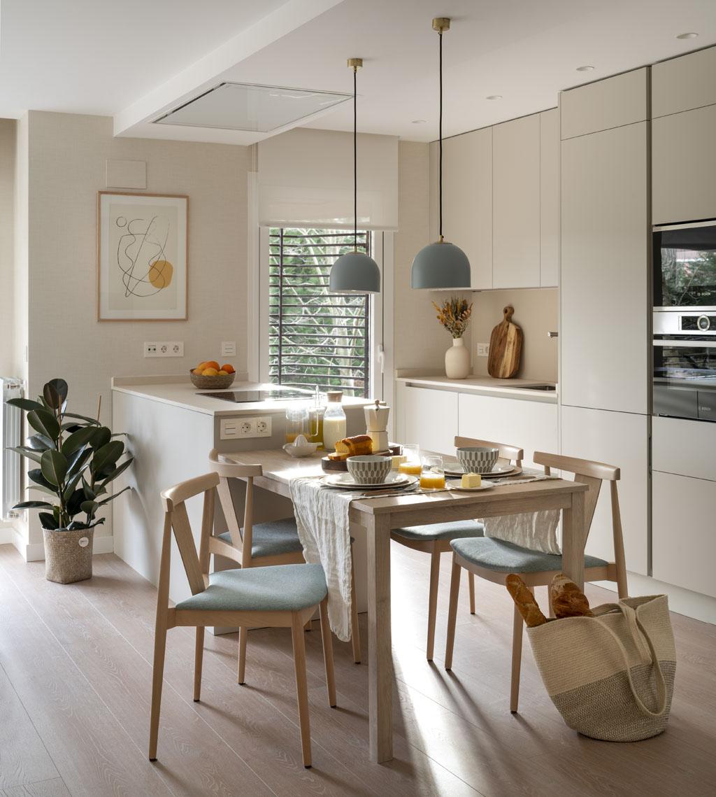 Casa Terra, Getxo, Bizkaia Proyecto: IN56 Interiorismo-Casa Terra, Getxo, Bizkaia Proyecto: IN56 Interiorismo Casa Terra, Getxo, Bizkaia Proyecto: IN56 Interiorismo