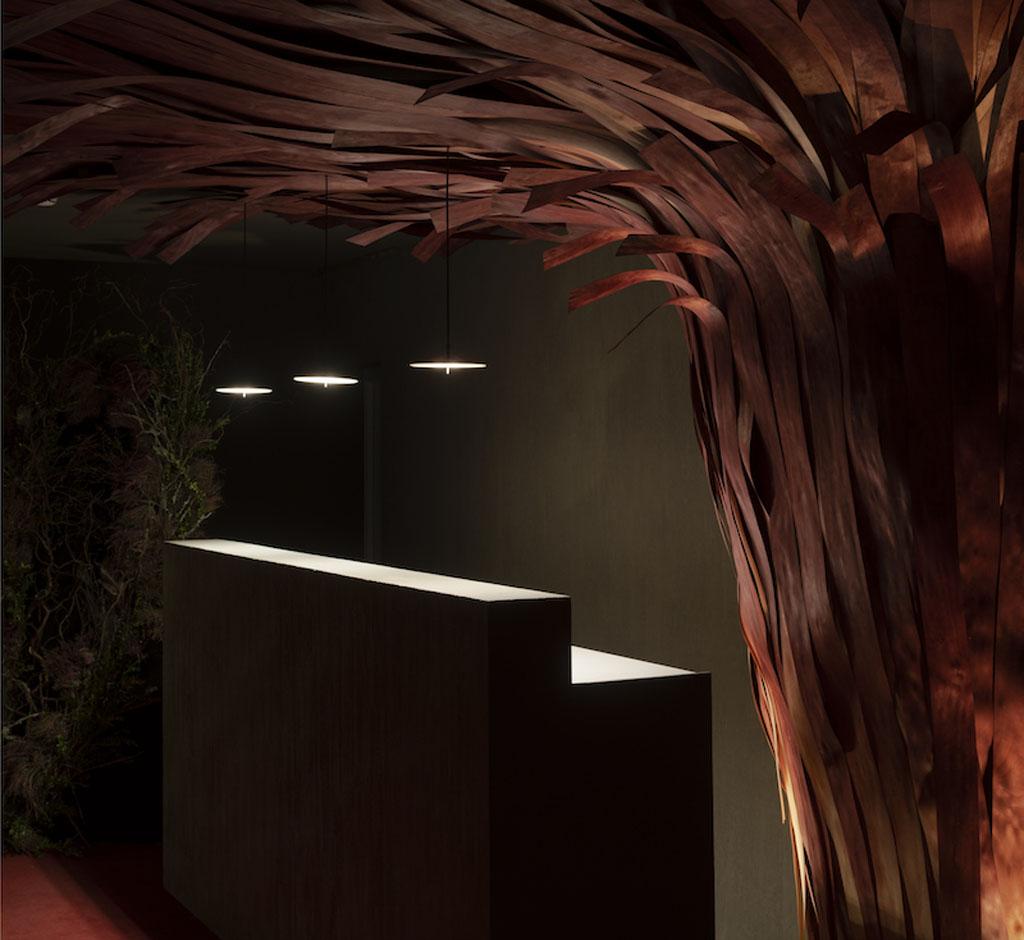 InResidence_008-Erlantz Biderbost fotografo de arquitectura e interiores