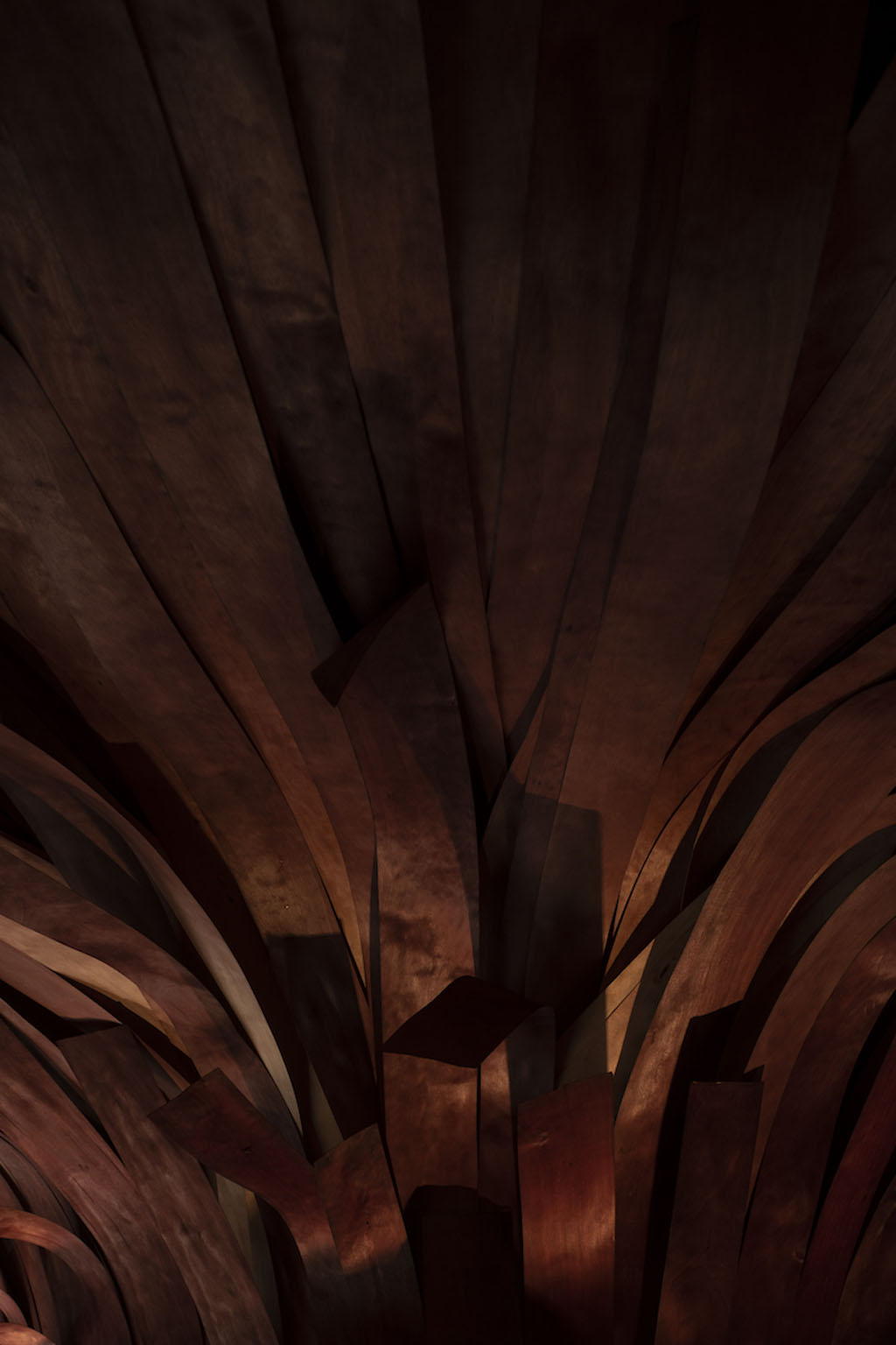 InResidence_030-Erlantz Biderbost fotografo de arquitectura e interiores