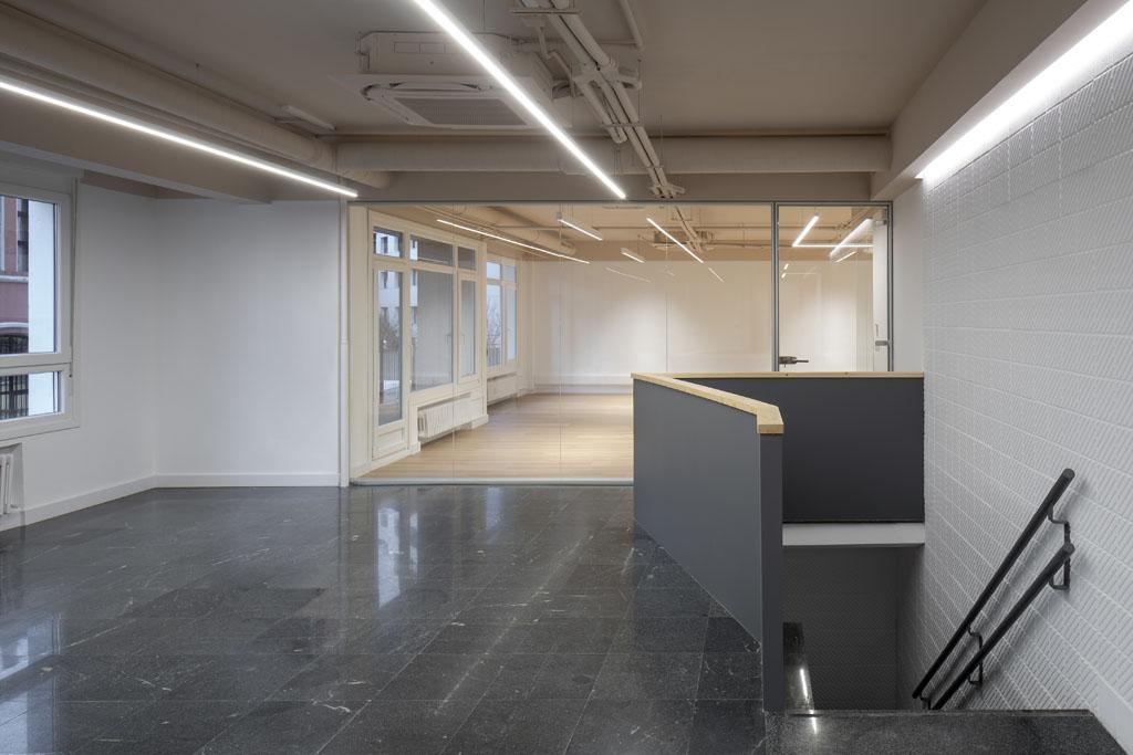 LANBIDE_WEB_002-Erlantz Biderbost fotografo de arquitectura e interiores
