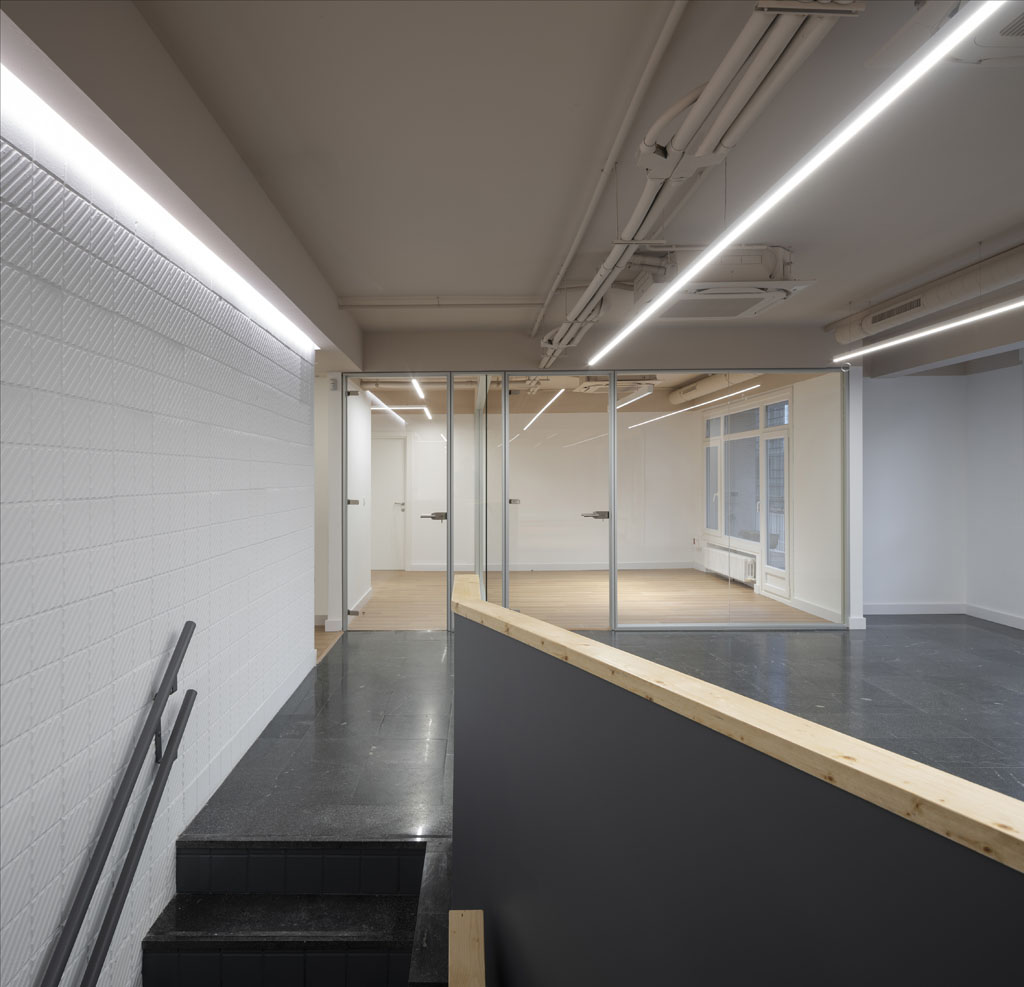 LANBIDE_WEB_003-Erlantz Biderbost fotografo de arquitectura e interiores