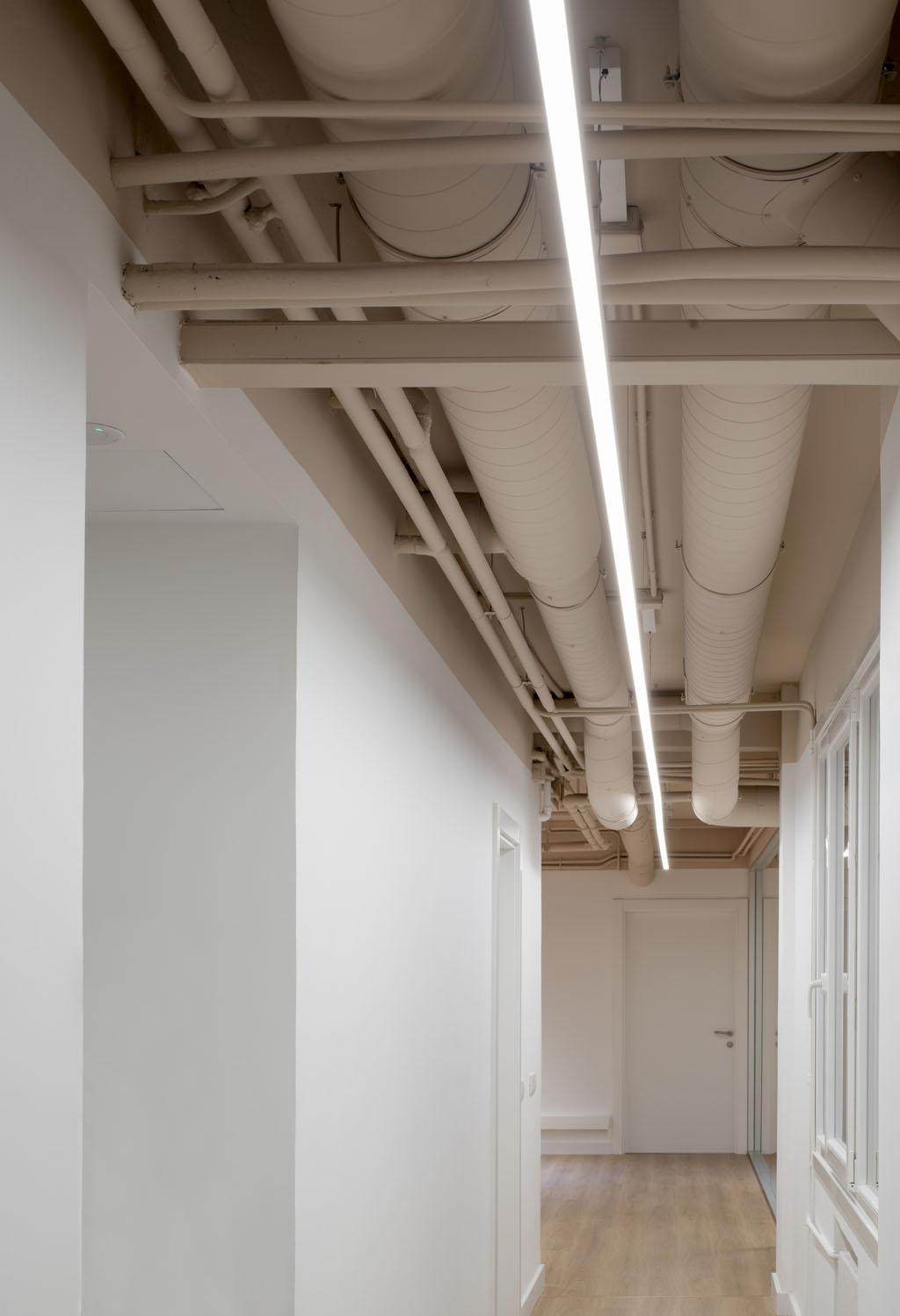 LANBIDE_WEB_015-Erlantz Biderbost fotografo de arquitectura e interiores