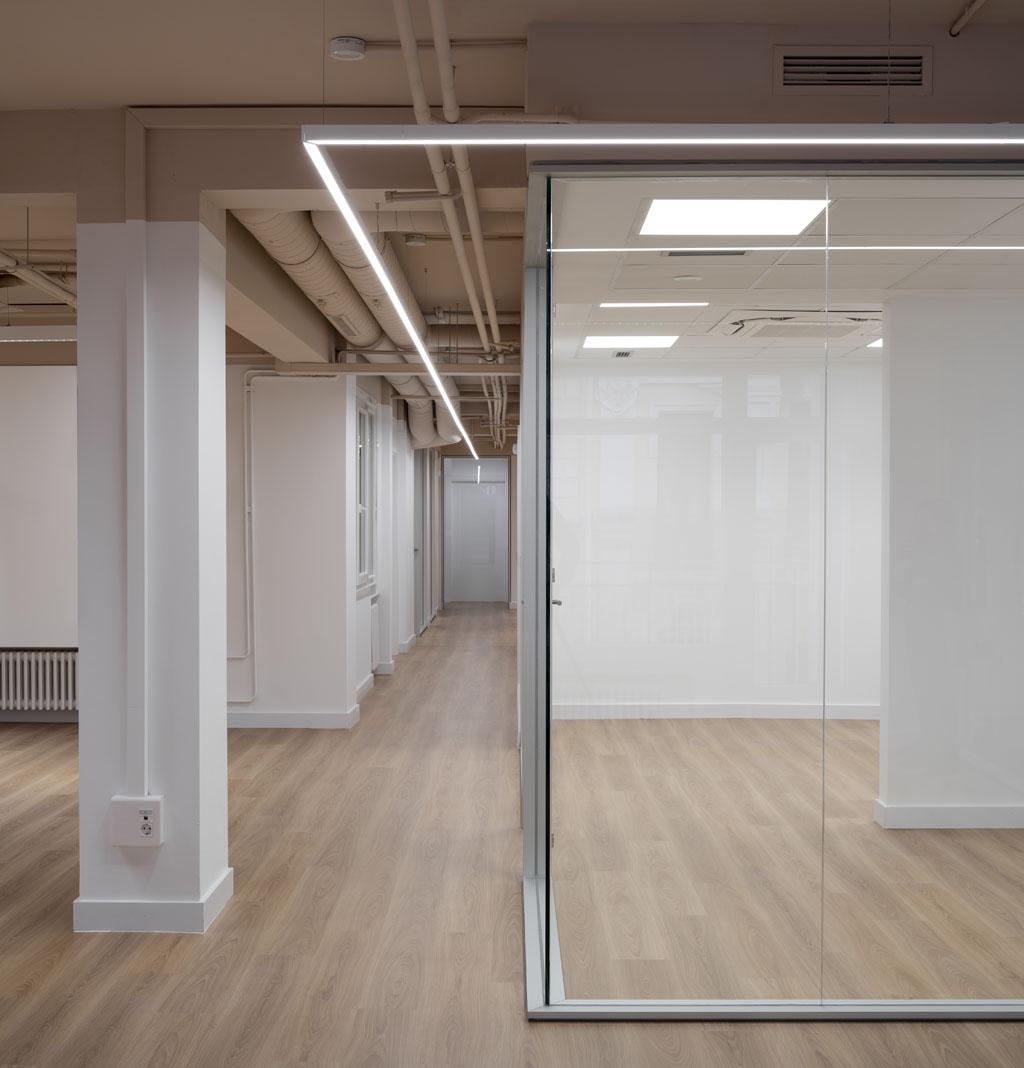 LANBIDE_WEB_020-Erlantz Biderbost fotografo de arquitectura e interiores