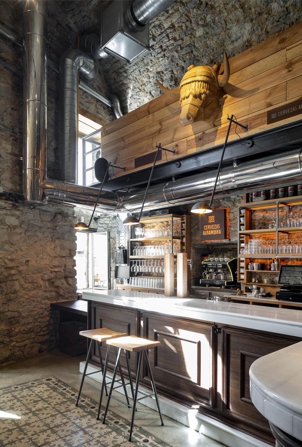 LE.BASQUE_web_006-Erlantz Biderbost fotografo de arquitectura e interiores