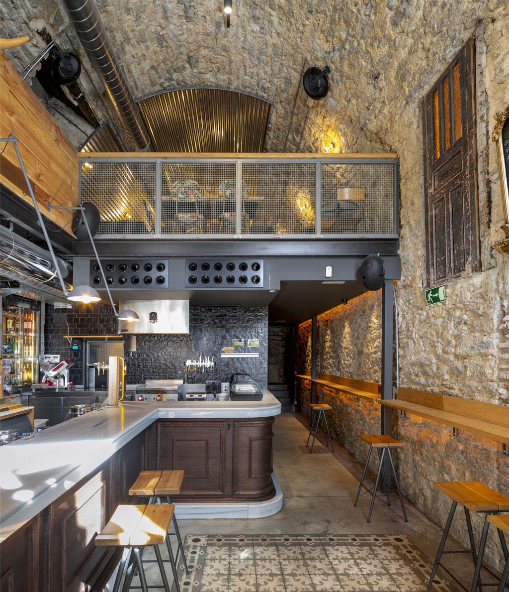 LE.BASQUE_web_007-Erlantz Biderbost fotografo de arquitectura e interiores