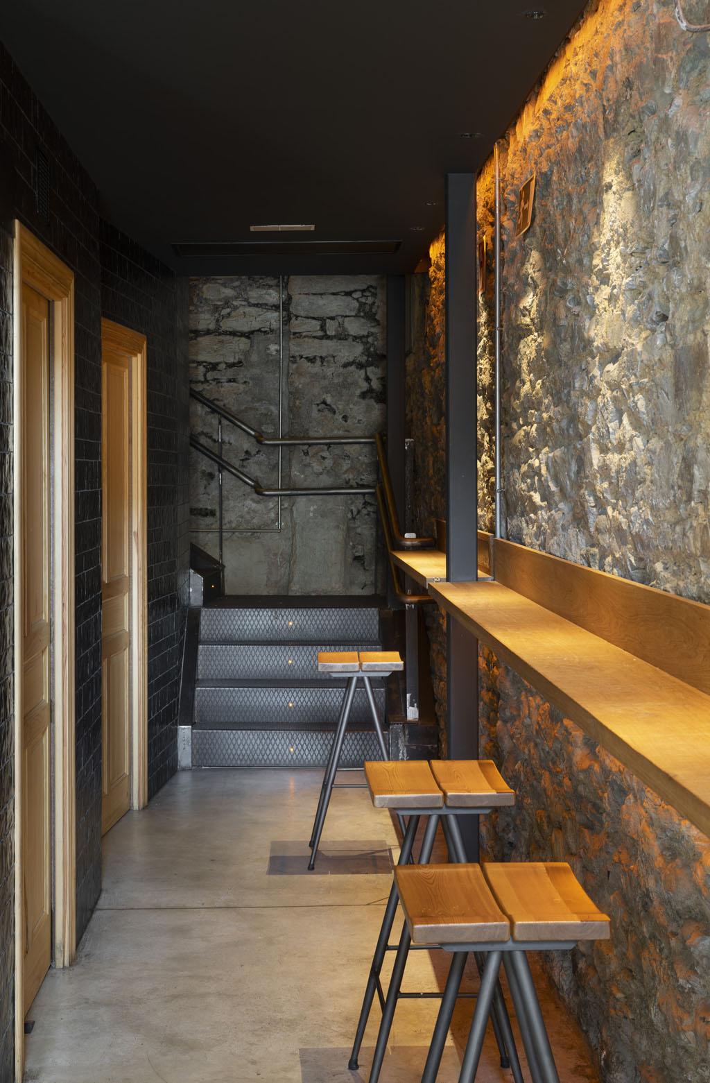 LE.BASQUE_web_008-Erlantz Biderbost fotografo de arquitectura e interiores