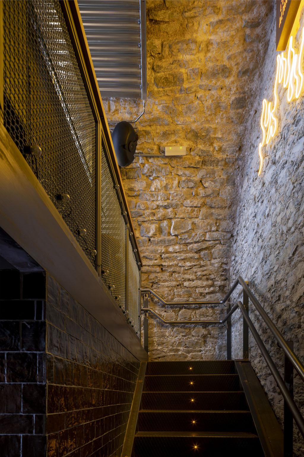 LE.BASQUE_web_009-Erlantz Biderbost fotografo de arquitectura e interiores
