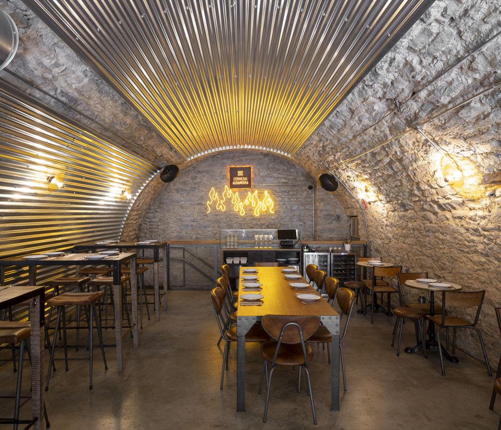 LE.BASQUE_web_010-Erlantz Biderbost fotografo de arquitectura e interiores