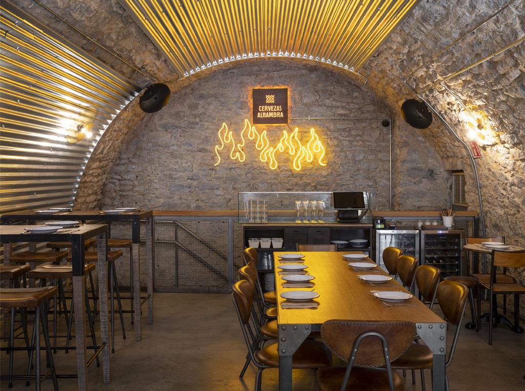 LE.BASQUE_web_011-Erlantz Biderbost fotografo de arquitectura e interiores