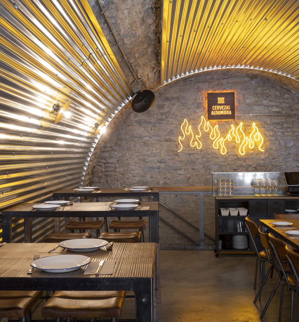 LE.BASQUE_web_012-Erlantz Biderbost fotografo de arquitectura e interiores