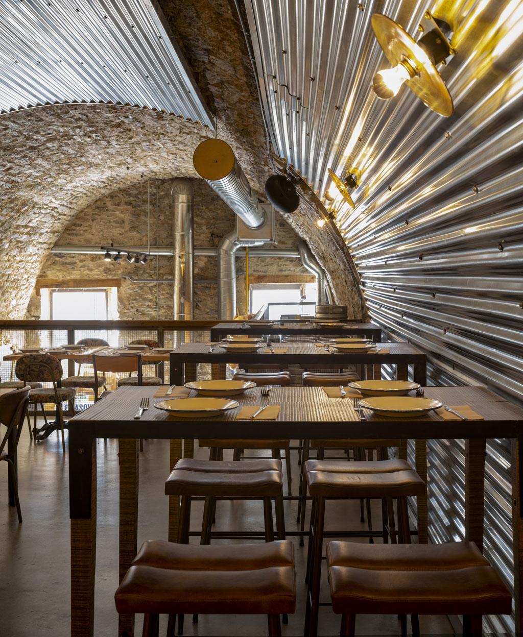 LE.BASQUE_web_015-Erlantz Biderbost fotografo de arquitectura e interiores