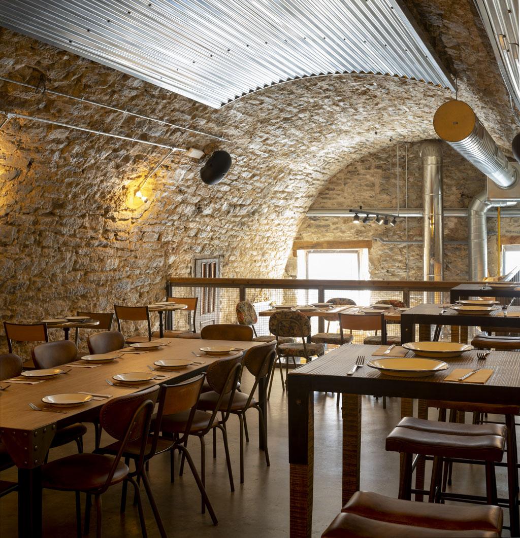 LE.BASQUE_web_016-Erlantz Biderbost fotografo de arquitectura e interiores